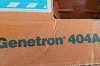 Фреон (хладон) R-404, honeywell (genetron), 10.9 кг.