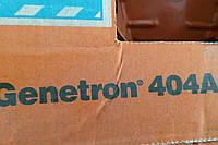 Фреон (хладон) R-404, honeywell (genetron), 10.9 кг., фото 1