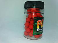 Поп-ап 10мм Plum 25г Orange (Слива)