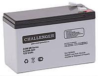 Акумулятор Challenger A12HR-36W