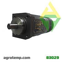 Насос-дозатор У-245-009-1000 (Крупногабаритная техника)