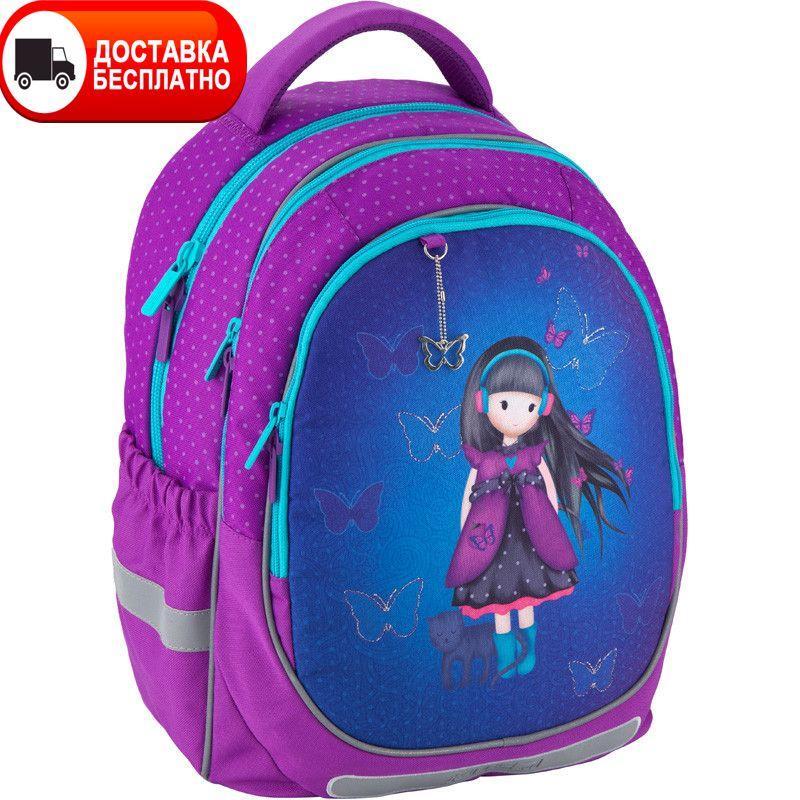 Рюкзак Kite Education K20-700M-3 Charming