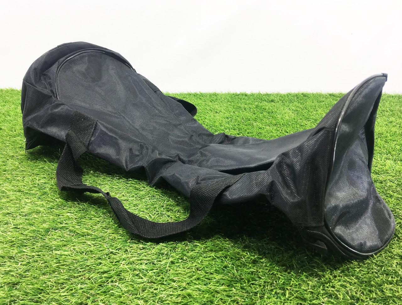 Сумка SM-BAG 6,5 для смартвеев (под 6,5 дюймов)