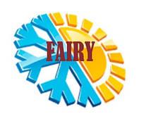 Неинверторная серия Fairy