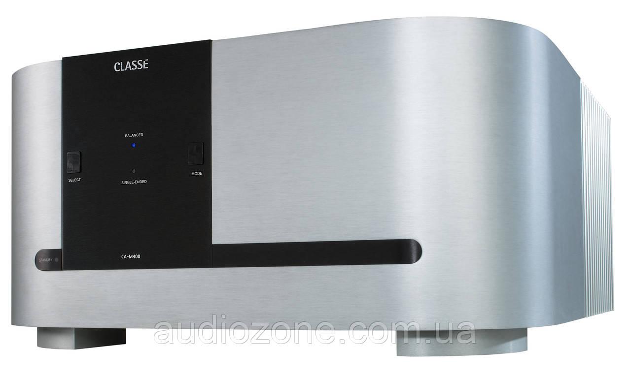 Усилитель мощности Classe Audio СA 2300
