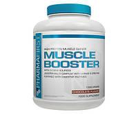 Гейнер Muscle Booster (3 kg )