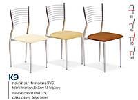 Кресло для кухни Halmar K9