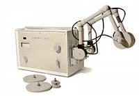 Аппарат для УВЧ терапии УВЧ-30