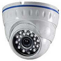 Купольная камера SKYVISION SV-HA12DP036I