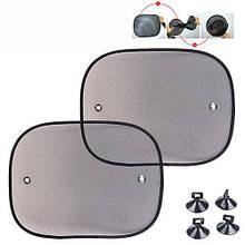 Солнцезащитные шторки для окон автомобиля (500X380)