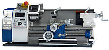 Токарный станок по металлу Zenitech MD 180-300 Vario