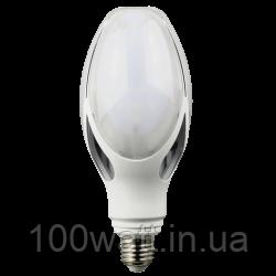 Лампа світлодіодна LED BULB 38w E27 6000K ST 797