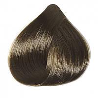Стойкая крем-краска LABORATOIRE DUCASTEL Subtil Creme 6- тёмный блонд, 60 мл