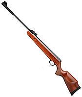Пневматическая винтовка Artemis SR 1250W NP