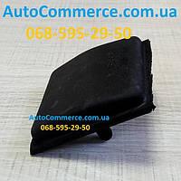 Подушка (отбойник) подрессорника Hyundai HD65/HD72/HD78 Хюндай hd (5526045000)