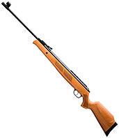Пневматическая винтовка Artemis GR1600W NP (дерево)