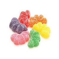 Линия для производства желейных конфет на пектине Alke