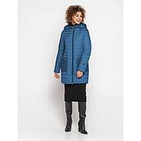 Практичная женская курточка