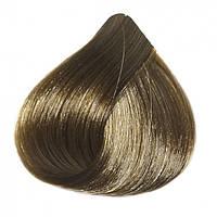 Стойкая крем-краска LABORATOIRE DUCASTEL Subtil Creme 7- блондин, 60 мл