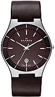 Мужские часы SKAGEN SKW6038 оригинал