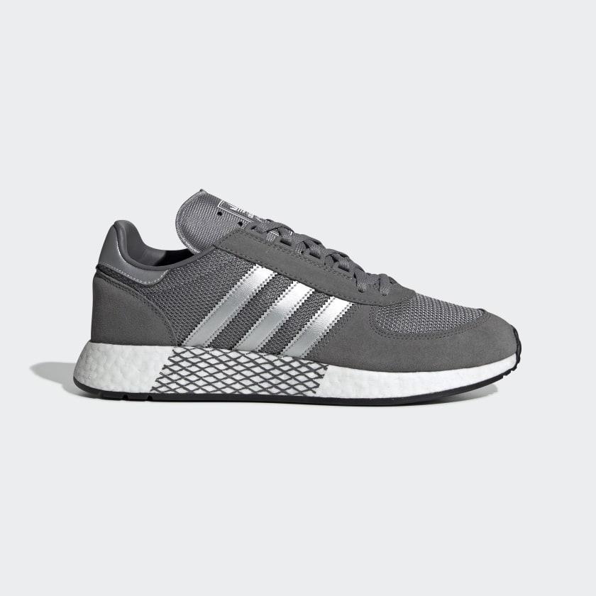 Кроссовки adidas Originals Marathon x 5923 (G27861) оригинал