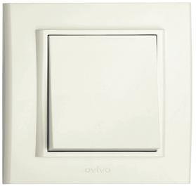 Ovivo Mina белый