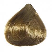 Стойкая крем-краска LABORATOIRE DUCASTEL Subtil Creme 8- светлый блондин, 60 мл