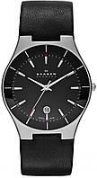 Мужские часы SKAGEN SKW6039 оригинал
