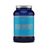Протеин изолят Iso Whey ( 900 g )