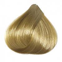 Стойкая крем-краска LABORATOIRE DUCASTEL Subtil Creme 9- очень светлый блондин, 60 мл