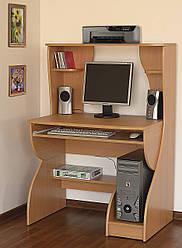 Компьютерный стол Рон Летро -50%