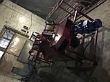 Горбильний станок ланцюгової ППГЦ-120, фото 5