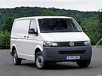 БАГАЖНИК VW TRANSPORTER T5