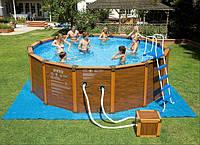 Каркасный бассейн INTEX 28394 (596х135 см) (54968)