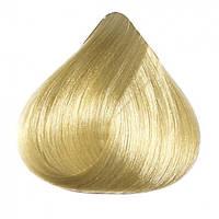 Стойкая крем-краска LABORATOIRE DUCASTEL Subtil Creme 10- экстра светлый блондин, 60 мл
