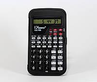 Карманный калькулятор Kenko KK 105 инженерный, фото 1