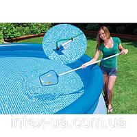 Набор для чистки бассейна INTEX 28002 (58958), фото 1