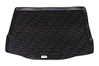 Коврик в багажник для Ford Focus II SD 2004-2011
