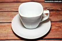 Набор чайный Helios Чашка 250 мл + блюдце (HR1311), фото 2