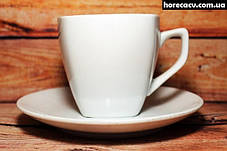 Набор чайный Helios Чашка 250 мл + блюдце (HR1311), фото 3