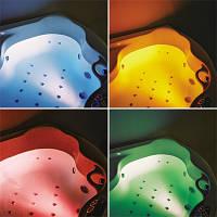 Подводное Мультицветное освещение