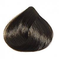 Стойкая крем-краска LABORATOIRE DUCASTEL Subtil Creme 4-3 - золотистый шатен, 60 мл
