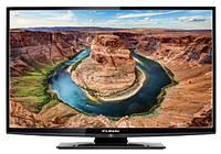 Телевизор Funai 40FDB7555