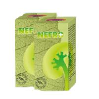 Nefro+ (Нефро+) - краплі від пієлонефриту, фото 1