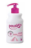 Шампунь Duoxo Calm (Дуксо Калм)  для чувствительной кожи у кошек и собак, 200 мл, фото 1