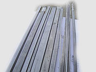 Шпоночная сталь (шпонка)