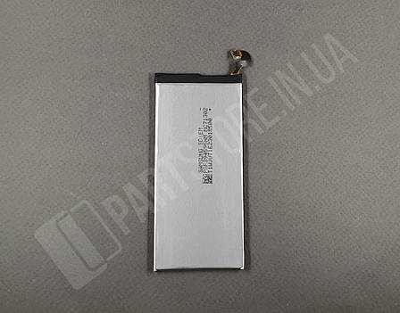 Аккумулятор Samsung g920 s6 (EB-BG920ABE) GH43-04413B сервисный оригинал, фото 2