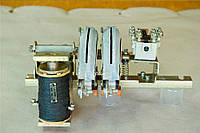Контактор КТП 6022Б