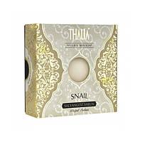 Натуральное мыло с муцином улитки 125 грамм.