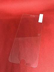 Защитное стекло Apple Iphone 8 Full Glue 2,5D 3D неполное покрытие полный клей прозрачное